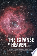 Expanse of Heaven  The