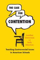 The Case for Contention Pdf/ePub eBook