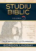Pdf Isus este Fiul lui Dumnezeu - vol 5
