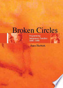 Broken Circles