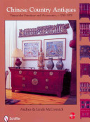 Chinese Country Antiques