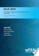 Ellic 2019