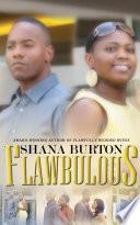Flawbulous