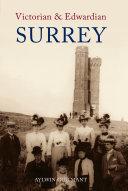 Victorian   Edwardian Surrey