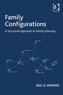 Family Configurations