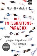Das Integrationsparadox