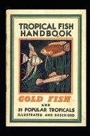 Tropical Fish Handbook