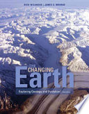 The Changing Earth Exploring Geology And Evolution
