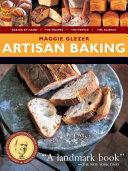 Pdf Artisan Baking