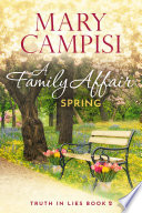 Read Online A Family Affair: Spring For Free