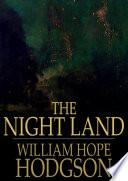 Download The Night Land Epub