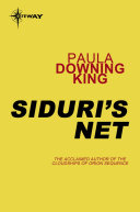 Siduri's Net