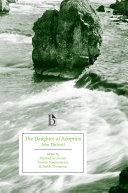 The Daughter of Adoption [Pdf/ePub] eBook