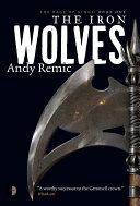 The Iron Wolves Pdf/ePub eBook