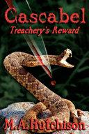 Pdf Cascabel: Treachery's Reward