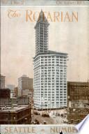 Oct 1913