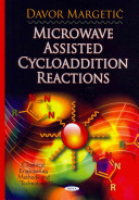 Microwave Assisted Cycloaddition Reactions