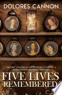 Five Lives Remembered PDF