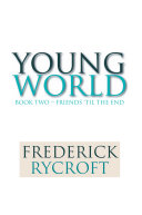 Pdf Young World