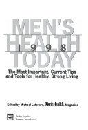 Men s Health Today  1998