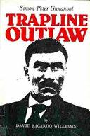 Trapline outlaw