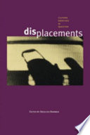 Displacements Book PDF