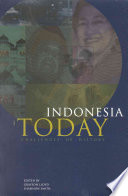 Indonesia Today