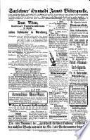 Apotheker-Zeitung0