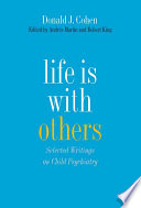 Life is with Others