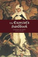 The Exorcist s Handbook