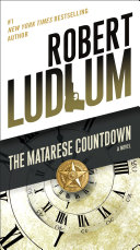 The Matarese Countdown [Pdf/ePub] eBook