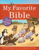 Pdf My Favorite Bible
