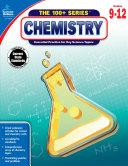 Chemistry [Pdf/ePub] eBook