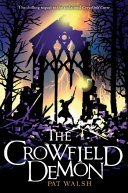 The Crowfield Demon Book