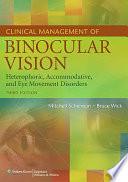Eye Movement Disorders [Pdf/ePub] eBook