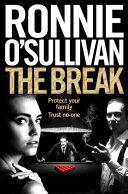 The Break [Pdf/ePub] eBook