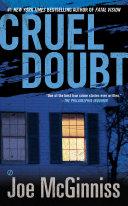 Cruel Doubt Pdf/ePub eBook