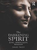 The Darkening Spirit