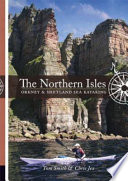 Isles Of The North [Pdf/ePub] eBook