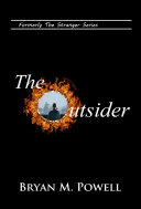 Pdf The Outsider