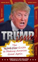 Trumpisms Pdf/ePub eBook