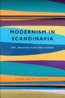 Modernism in Scandinavia