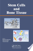 Stem Cells and Bone Tissue