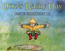 Pdf Otto's Rainy Day