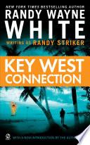 Key West Connection Book PDF