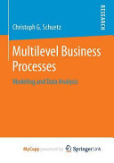 Multilevel Business Processes
