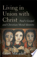Living in Union with Christ Book