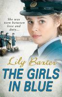 The Girls in Blue [Pdf/ePub] eBook