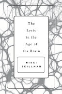 Pdf The Lyric in the Age of the Brain