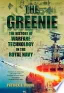 The Greenie